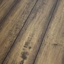 best barnwood vinyl plank flooring barnwood vinyl plank flooring