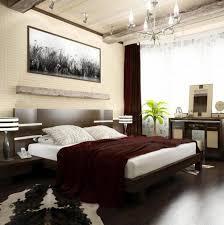 bedroom cheap home decor stores kitchen design gallery kitchen