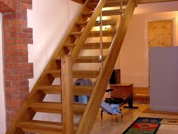 the different types of folding attic stairs founder stair design
