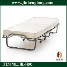 List Manufacturers Of Rollaway Bed Buy Rollaway Bed Get Discount