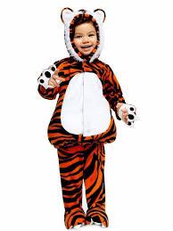 Baby Tiger Costumes Halloween Inexpensive Animal Costumes Kids Popsugar Moms