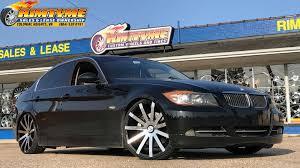 nissan altima custom rims custom wheels gallery rimtyme wheel inspiration starts here