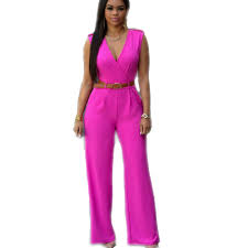 womens pant jumpsuit 24 amazing womens jumpsuits and rompers for cheap playzoa com