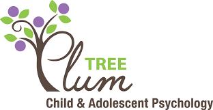 coping skills activities plum tree