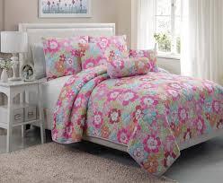 Girls Tween Bedding by Bedroom Wonderful Tween Bedding For Contemporary Bedroom Decor