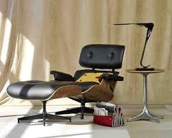 Original Charles Eames Chair Design Ideas 54 Best Eames Chair Images On Pinterest Eames Chairs Chairs For