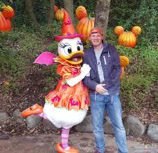 Halloween Town Cast 2017 by Dedicated To Dlp U2013 Celebrating Disneyland Paris Disneyland Paris