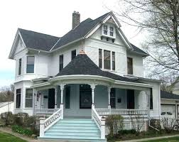 farmhouse plans wrap around porch wrap around porch farmhouse plans rotunda info