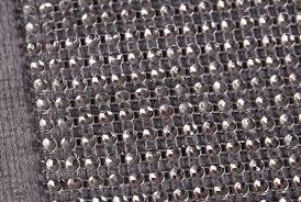 wholesale european minimalist home decor fabric table cloth