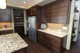 horizontal kitchen cabinets horizontal cabinets houzz gorgeous horizontal kitchen cabinets detrit