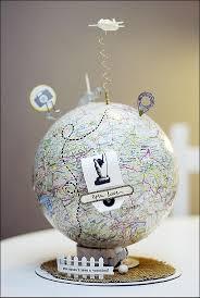hochzeitsgeschenk beste freundin více než 25 nejlepších nápadů na pinterestu na téma geschenk beste