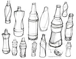 39 best design sketches images on pinterest drawings drawing
