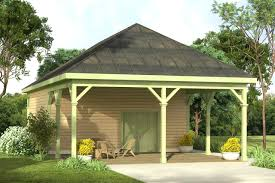 100 carports plans woodworking headboard carport lively garage