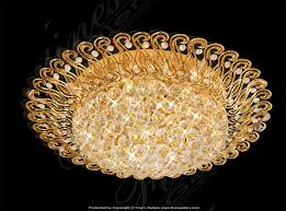 Chandelier Philippines Lighting Chandeliers Beautiful Designs From The World Leader