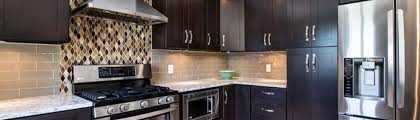 diy espresso kitchen cabinets espresso kitchen cabinets best seller products cabinet diy