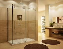 Mirolin Shower Doors Universal Ceramic Tiles New York Whirlpools Shower