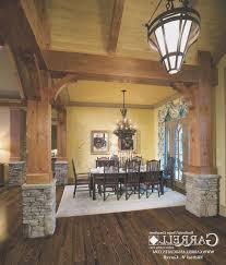 dining room amazing craftsman dining room lighting decor color