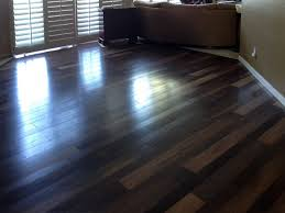 tile flooring with the look of wood tops in llc