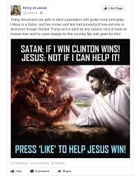 images of social media ads russia used to target u s election