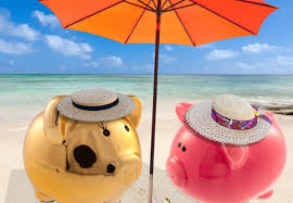 traveling on a budget images Money and travel paradisepath jpg