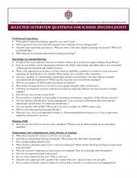 resume for graduate school daniel psychology resume sles template objective exles