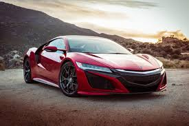 acura supercar 2017 2017 acura nsx hd cars 4k wallpapers images backgrounds