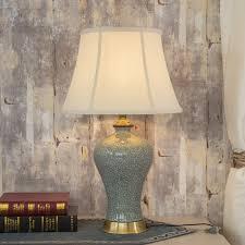 online get cheap deer table lamps aliexpress com alibaba group