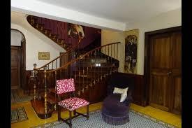 chambre d hote castres chambre d hôtes côté cour dans maison de maître entre castres