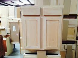 scavolini kitchen cabinets m4y us