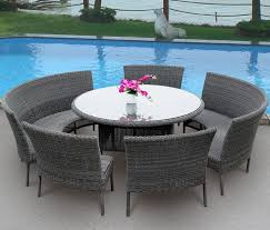 Used Patio Dining Set For Sale Used Patio Furniture For Sale By Owner Clearance Costco Discount