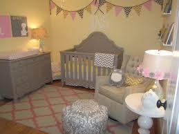 Bassett Convertible Crib by Bassett Crib White Bassett Crib Conversion Kit Bassett Baby