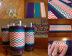 download diy baby shower centerpieces michigan home design