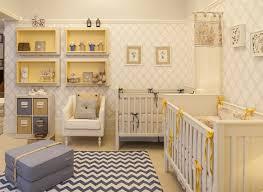 chambre de bébé jumeaux comment decorer la chambre de ses bebes jumelles amazing home