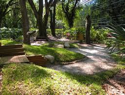 Natural Playground Ideas Backyard 55 Best Natural Playgrounds Company Images On Pinterest Natural