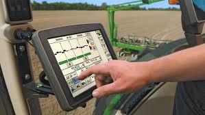 greenstar 3 display 2630 displays and receivers precision ag