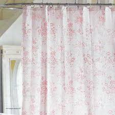 target simply shabby chic curtains white cotton shower curtain target unique simply shabby
