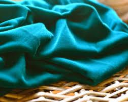 Turquoise Velvet Fabric Upholstery Upholstery Fabric I Luxury Fabric I Tapestry Fabric I Bohemian
