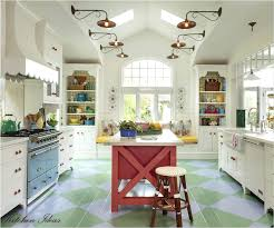 olive green kitchen cabinets olive green kitchen cabinets distressed pictures of cabinet doors