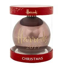 harrods christmas shop harrods com