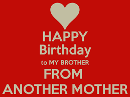 happy birthday brother quotes pictures jerzy decoration