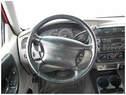 2000 ford ranger steering wheel 2000 ford ranger xlt carmart fergus falls