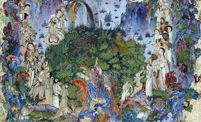 the kaaba article ap art history khan academy