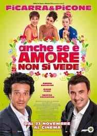 film gratis da vedere in italiano film damore italiani gratis vijay asin movie songs