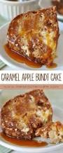 sweet potato cream cheese bundt cake recipe pecan pralines