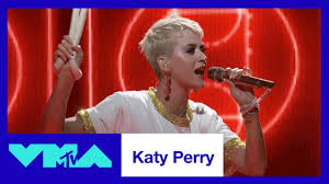 219 Best Images About Katy - katy perry ft nicki minaj perform swish swish 2017 vmas mtv