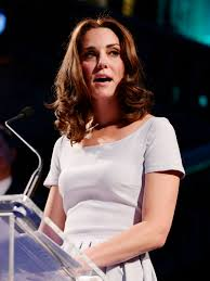 kate middleton s shocking new hairstyle photos kate middleton s 32nd birthday pics from her year