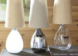 charming mini accent table lamps with table lamp home lamps table