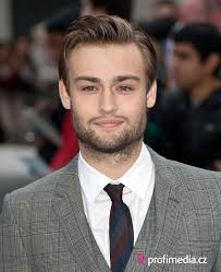hair style photo booth douglas booth hairstyle easyhairstyler