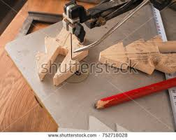 Scroll Saw Christmas Decorations - scroll saw stock images royalty free images u0026 vectors shutterstock