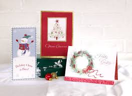 hallmark christmas cards boxed for sale christmas lights decoration